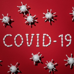 Guidance from EEOC on Maintaining a Safe Workplace During COVID-19 Pandemic