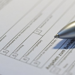 New I-9 Forms Required