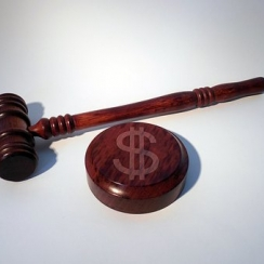 Appellate Attorney Fees