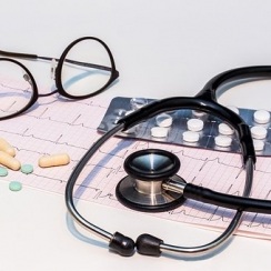 Medical Malpractice and Appellate Procedure