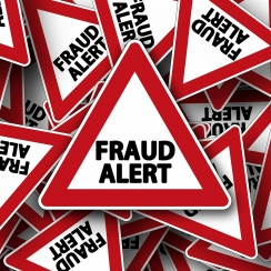 Fraud Prevention Resources for Unemployment Insurance