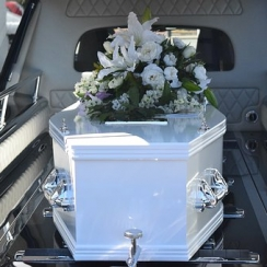 Wrongful Death and Premises Liability