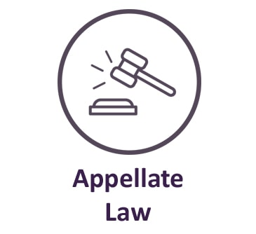 Appellate Law