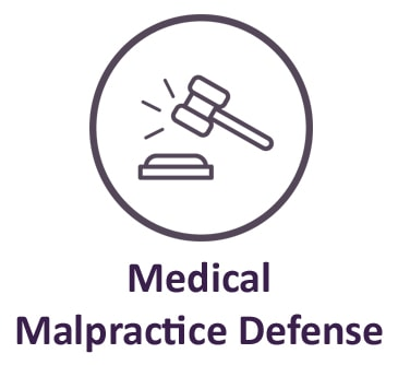 Medical Malpractice Defense